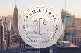 Crumiller Badge Image
