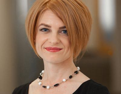 Interview: Susan Crumiller, Pregnancy Discrimination Attorney, Crumiller P.C.